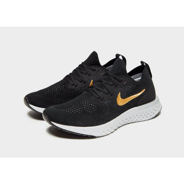 new concept 392f7 13ed2 ... clearance nike epic react flyknit donna edd96 0f641