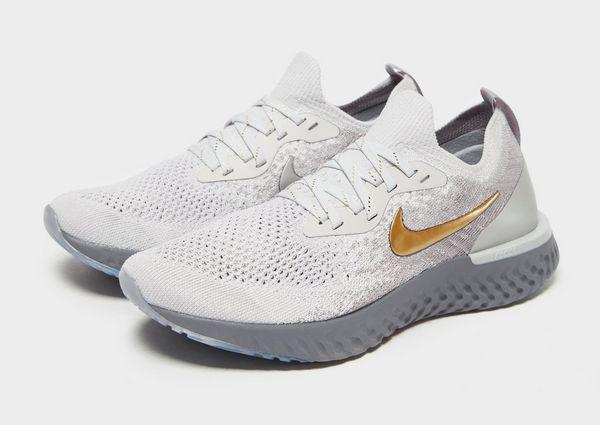 585590c8f3e4a Nike Epic React Flyknit Women s