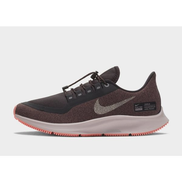 8b6bcb336d3 Nike Air Zoom Pegasus 35 Shield Women s ...
