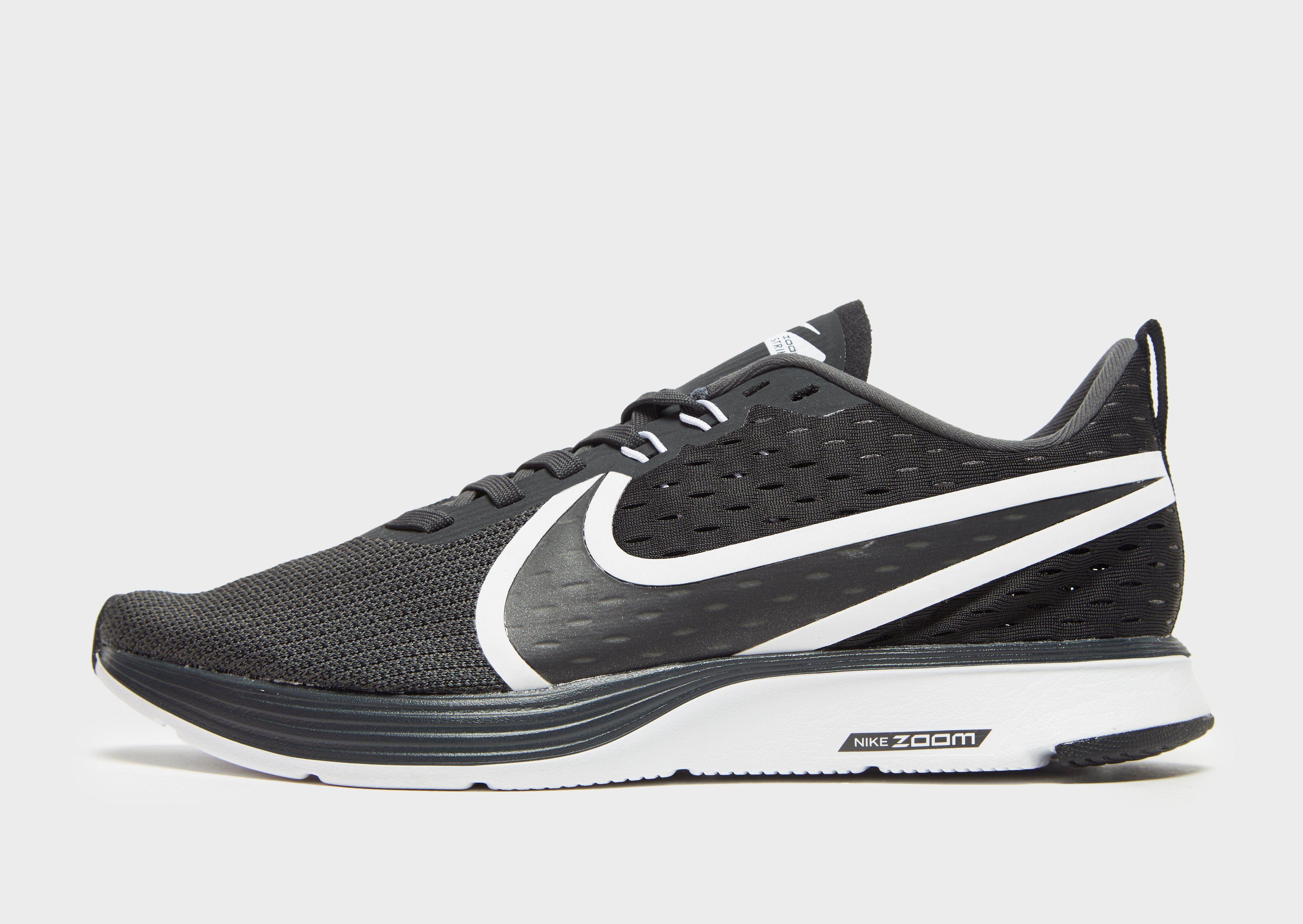 d4100ab662275 Nike Zoom Strike Women s