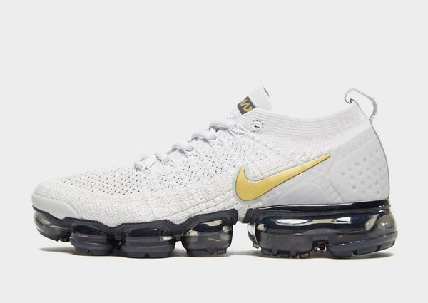 0feb155914df9 Nike Air VaporMax Flyknit 2 Women s