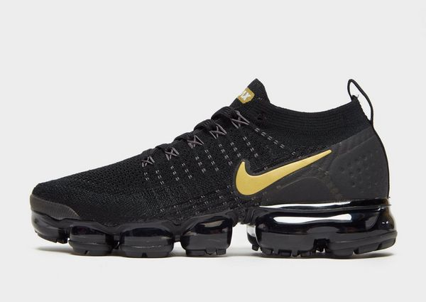 best service 3d770 371cd Nike Air VaporMax Flyknit 2 Dam