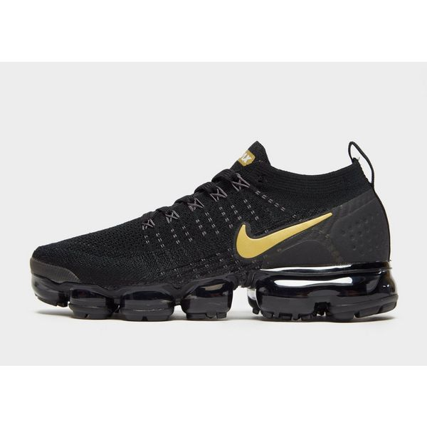 finest selection 47ab9 42f0a Nike Air VaporMax Flyknit 2 Femme ...