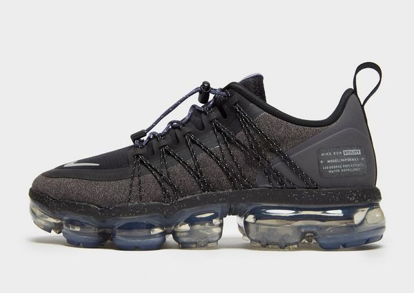 816b2d81ef06 Nike Air VaporMax Run Utility Women s