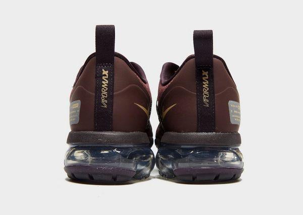 0ef26283132 Nike Air VaporMax Utility Dames | JD Sports