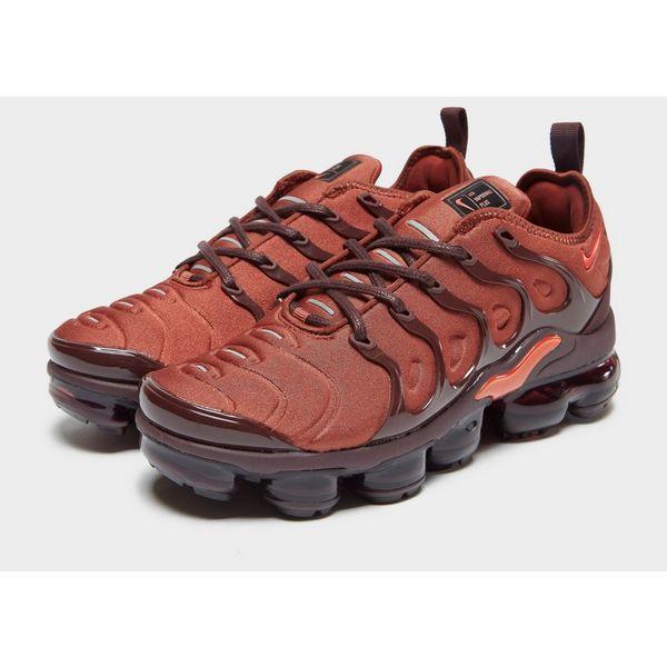 newest c7a60 a393d ... Nike Air VaporMax Plus Dames ...