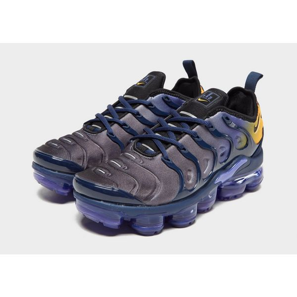 ... Nike Air VaporMax Plus Women s ... 2efad3368