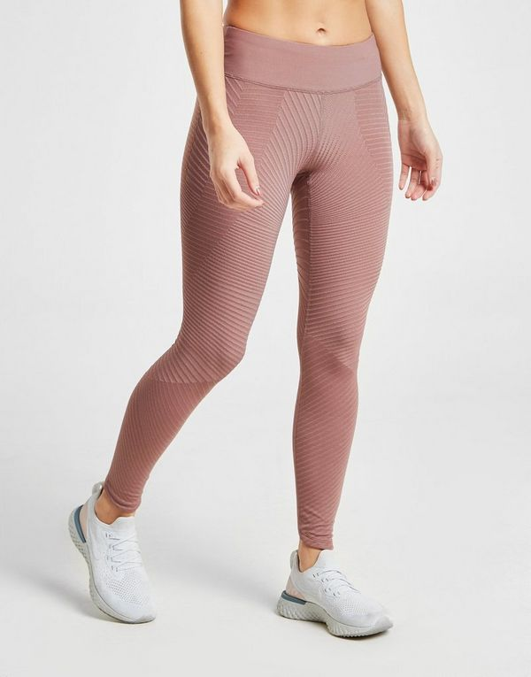Nike Collants Running Epic Lux Mesh Femme  fc3b6a9d0ae