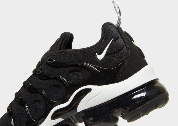 hot sales 2ba45 10a3b Nike Air VaporMax Plus Femme