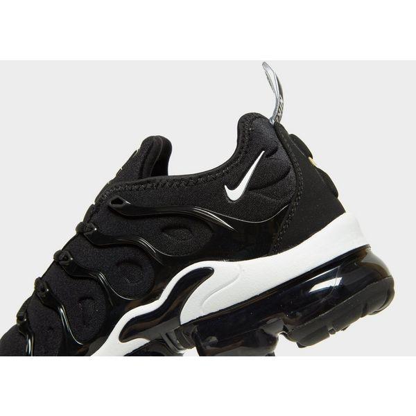 detailed pictures 15acc b9001 Nike Air Vapormax Plus Plus Plus Femme Jd Sports