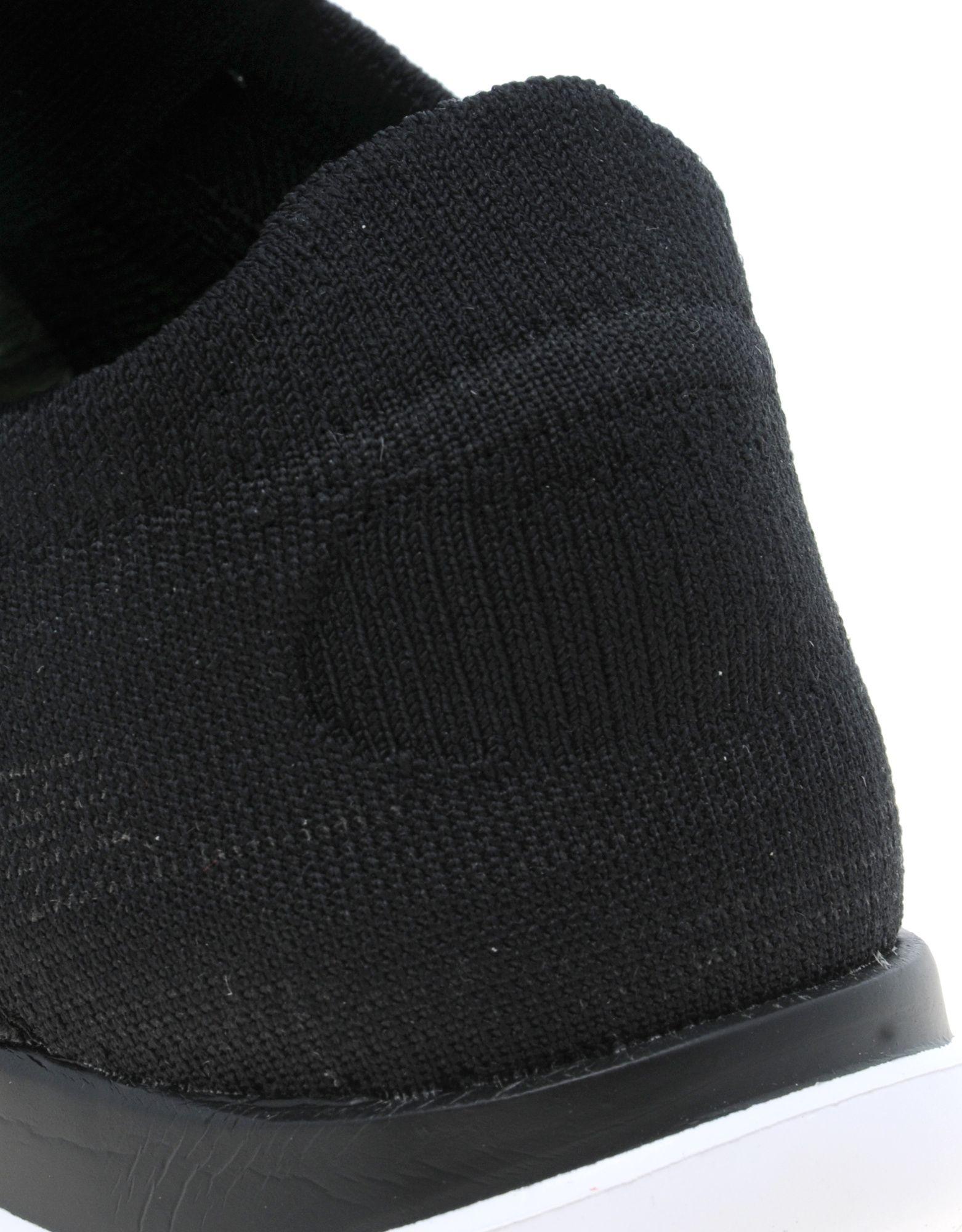 Nike Free 4.0 Flyknit