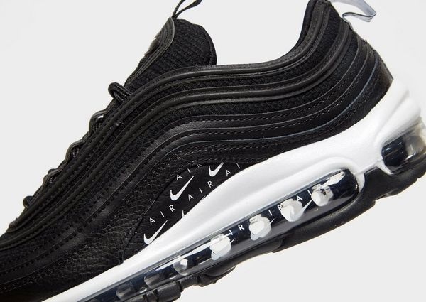 super popular a36ba b7f5b Nike Air Max 97 OG Womens