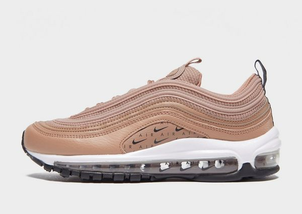 new product aff31 432f3 Nike Air Max 97 OG Women s   JD Sports Ireland