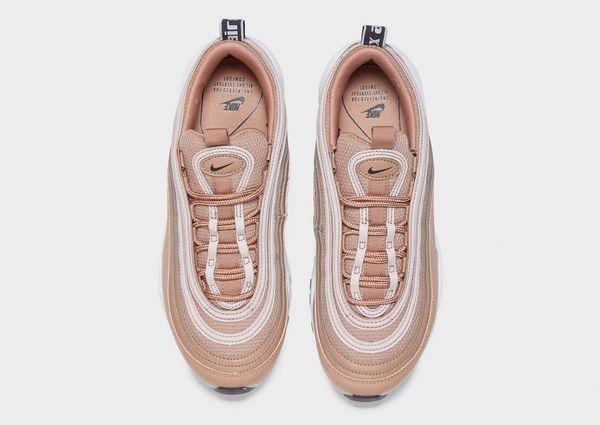 Nike Air Max 97 OG Women s  528e37522