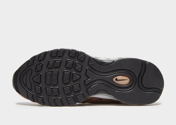 super popular 9e2b2 ceff8 Nike Air Max 97 OG Womens