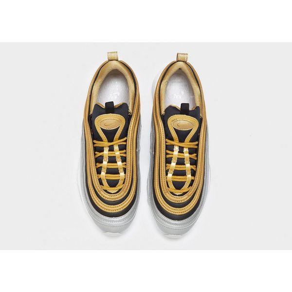 Nike Air Max 97 OG Femme
