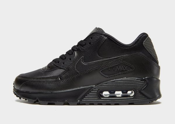 save off dc448 52258 Nike Air Max 90 Womens
