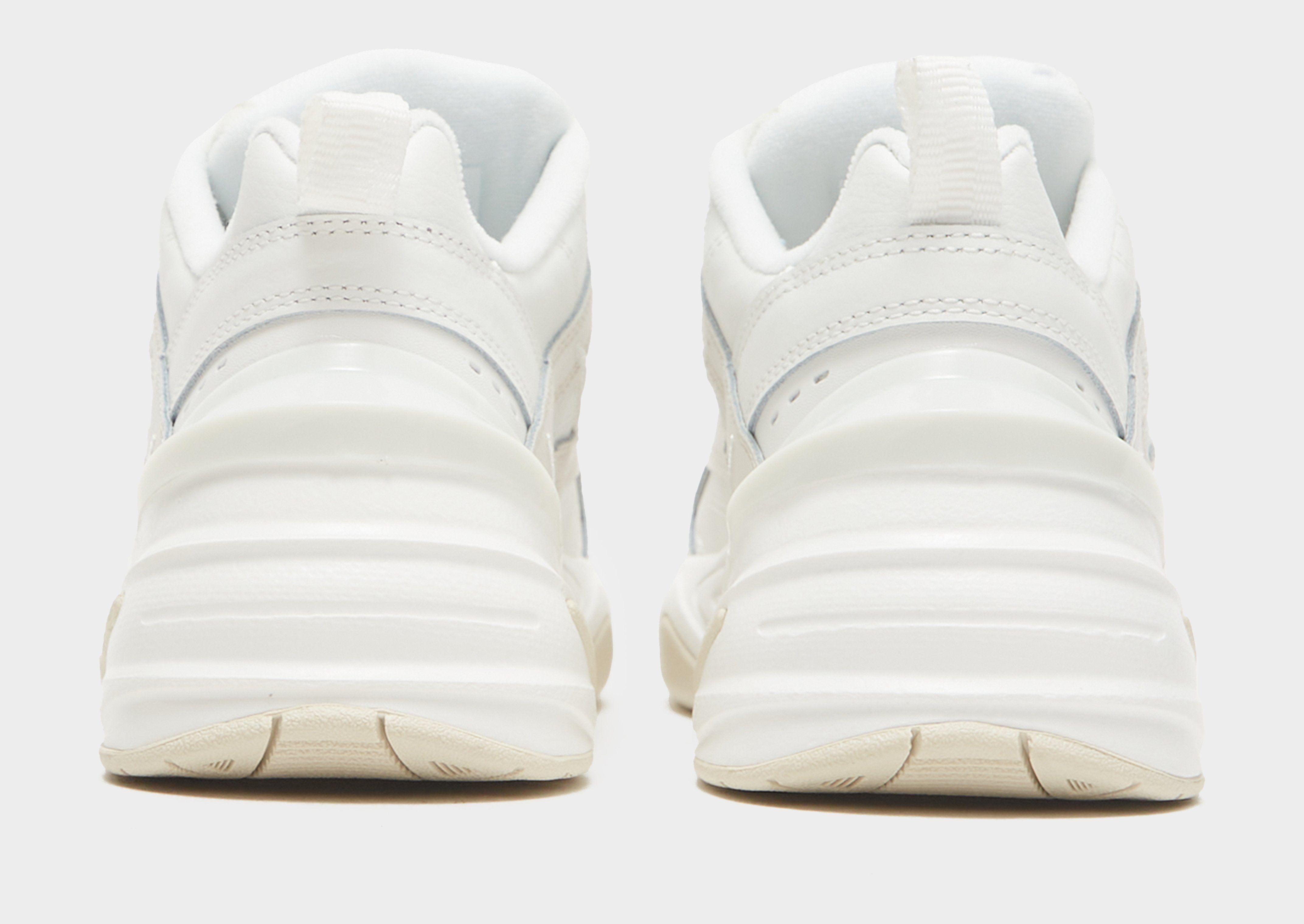 Nike M2K Tekno para mujer