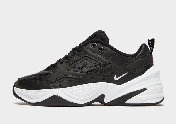 the latest d4af4 8ac94 Nike M2K Tekno Women s   JD Sports Ireland