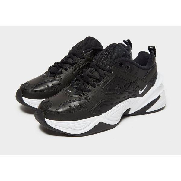Nike M2K Tekno Femme