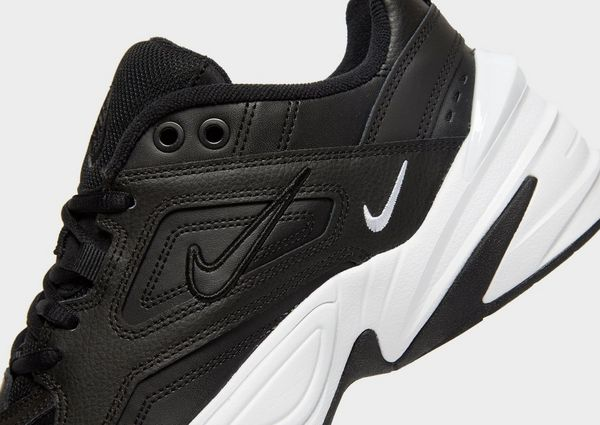 new styles f0fc9 93a6a Nike M2K Tekno Women s