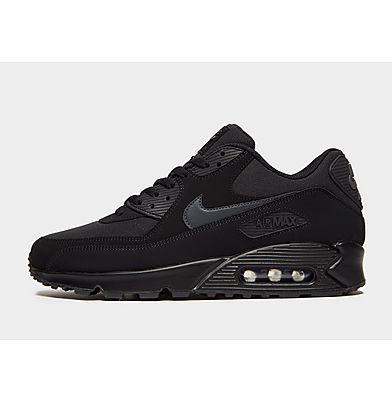 46446f8f373 NIKE AIR MAX 90 Shop Now