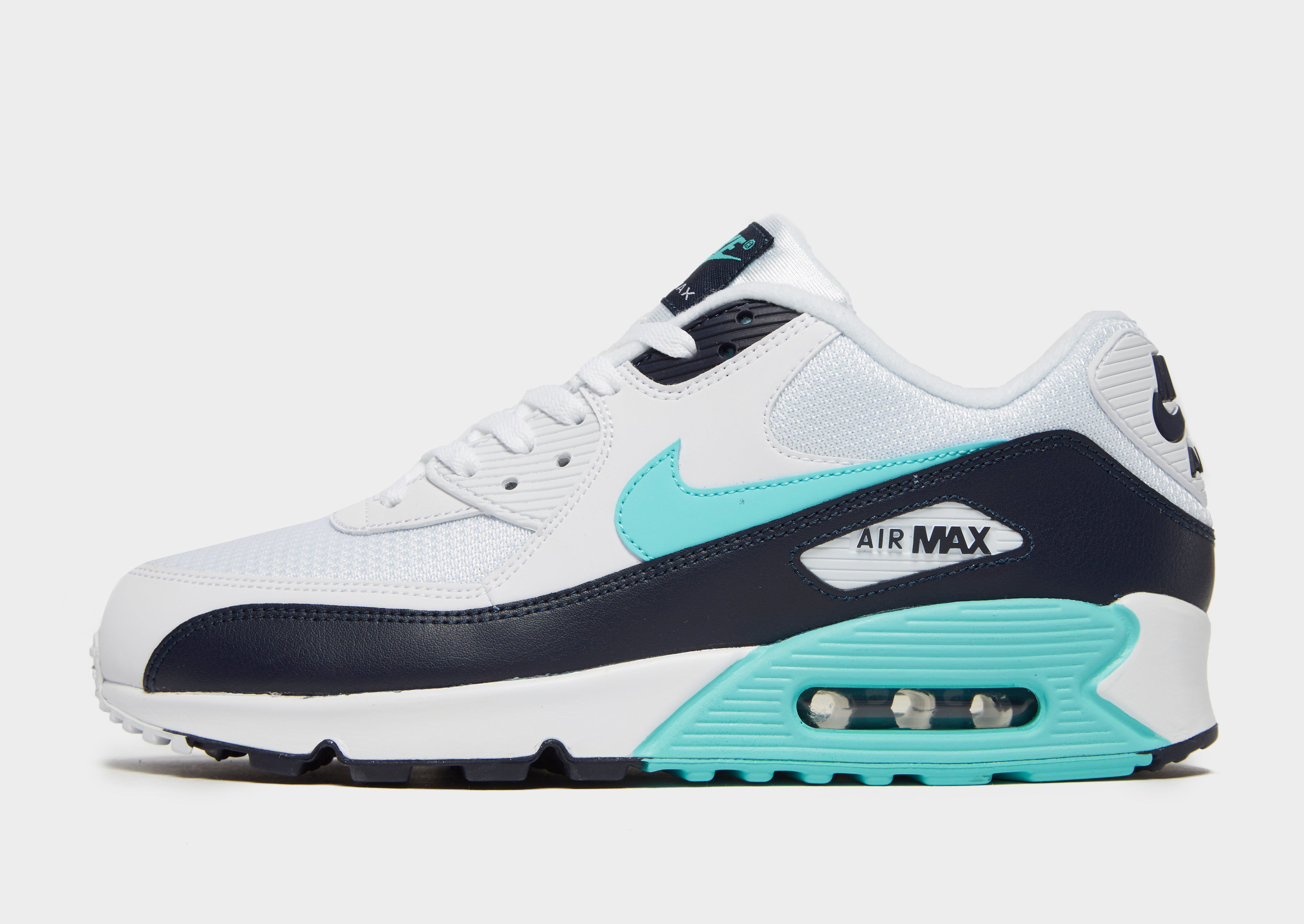new product 22552 15e35 Nike Air Max 90 Essential OG   JD Sports Ireland