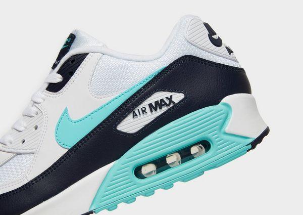 nike air max 90 essential og heren