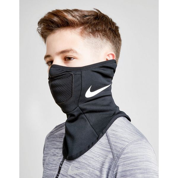 Nike Football Snood Junior