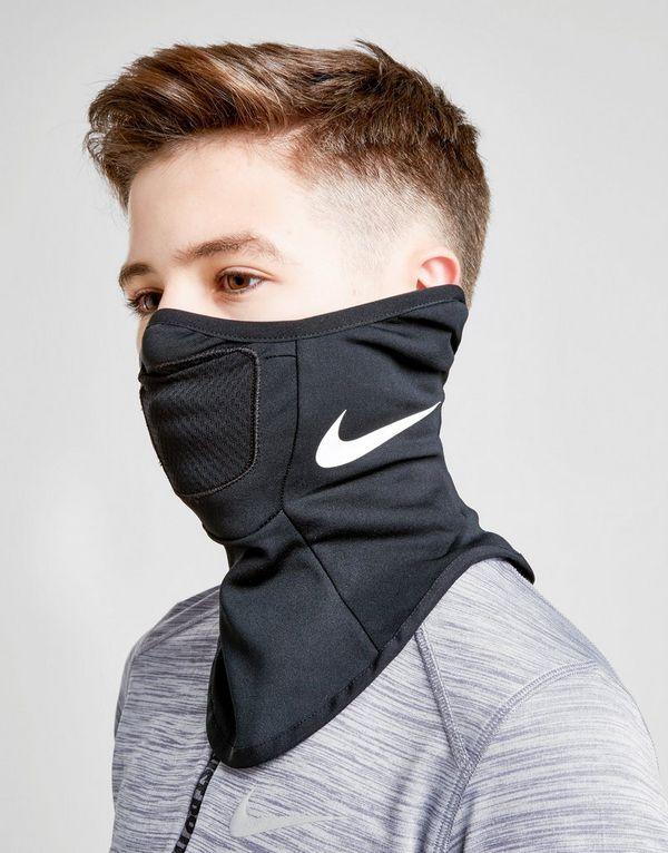 Nike Football Snood Junior