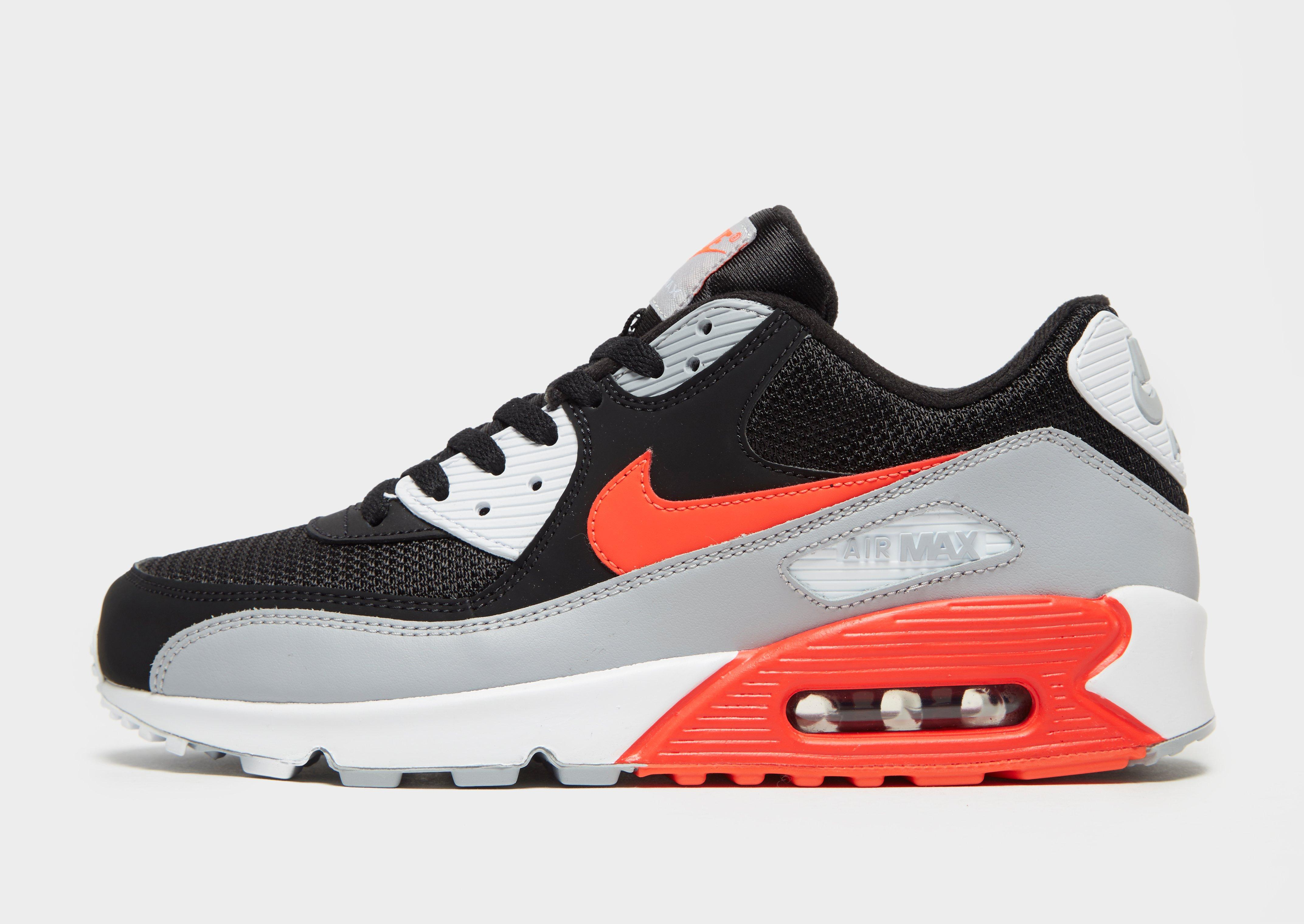 Nike Air Max 90 Essential OG Homme | JD Sports