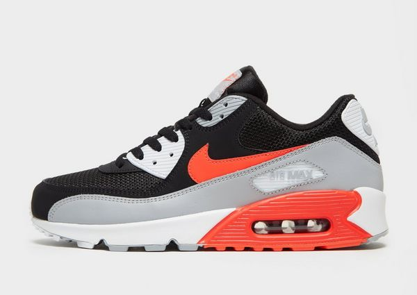 new product 118ba cbdb5 Nike Air Max 90 Essential OG   JD Sports Ireland