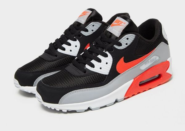 the latest c1840 051ac Nike Air Max 90 Essential OG