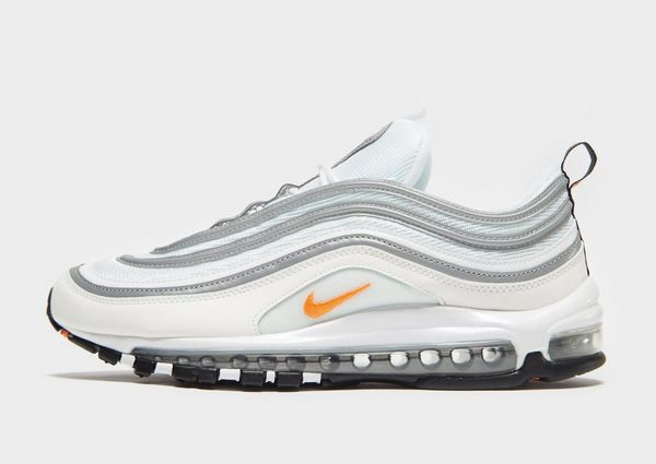super popular b890d 44b40 Nike Air Max 97 OG Herre