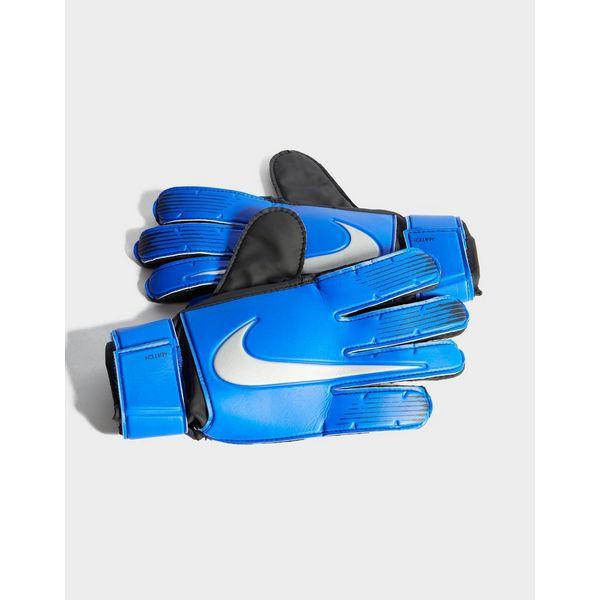 Nike Gants Gardien de but Homme