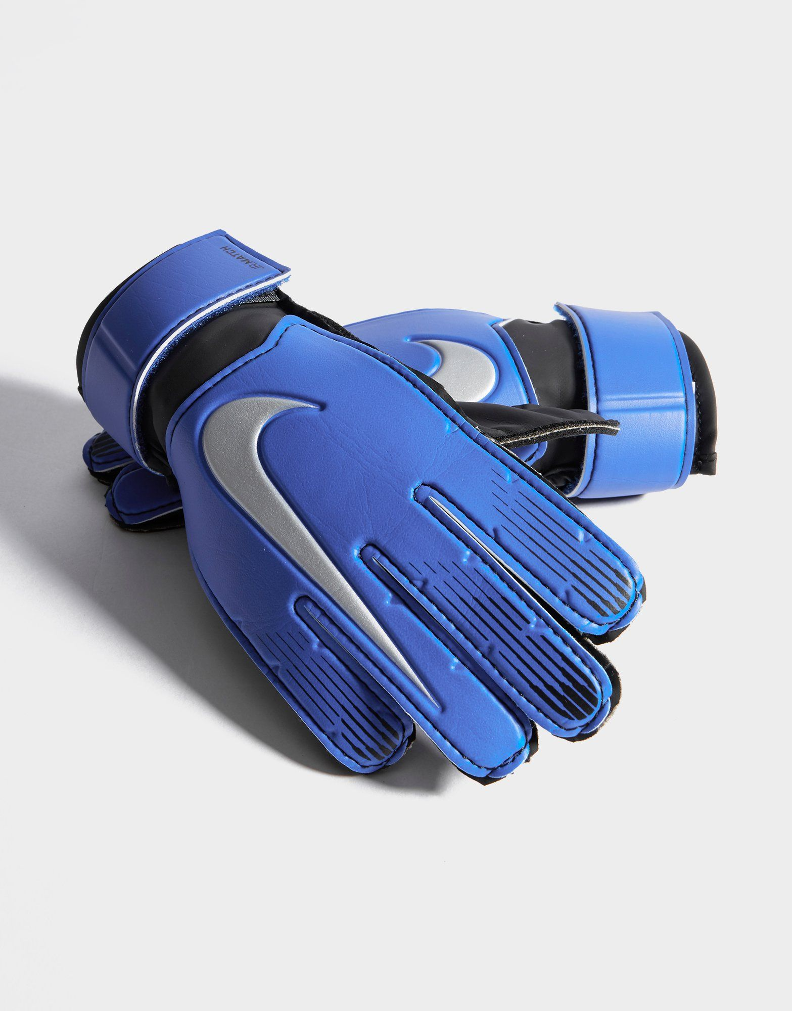 Nike Gants gardien de but Match Enfant