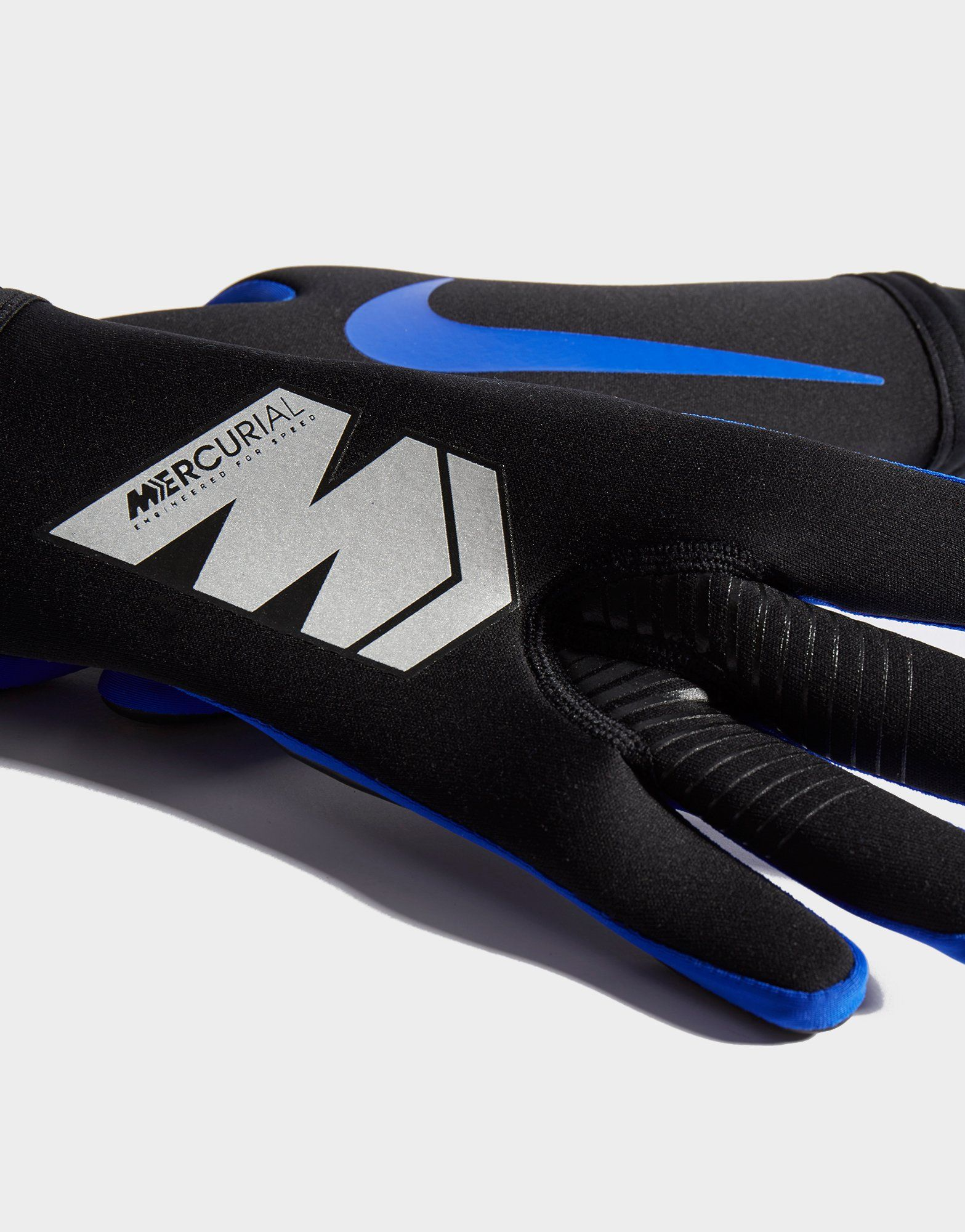 Nike Pro Mercurial Goalkeeper Touch Victory Gloves