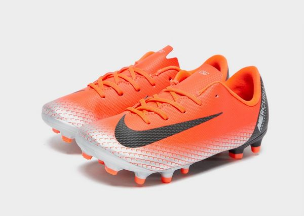 best authentic dcb03 0e330 ... coupon nike cr7 chapter 7 mercurial academy mg children c0800 4b533