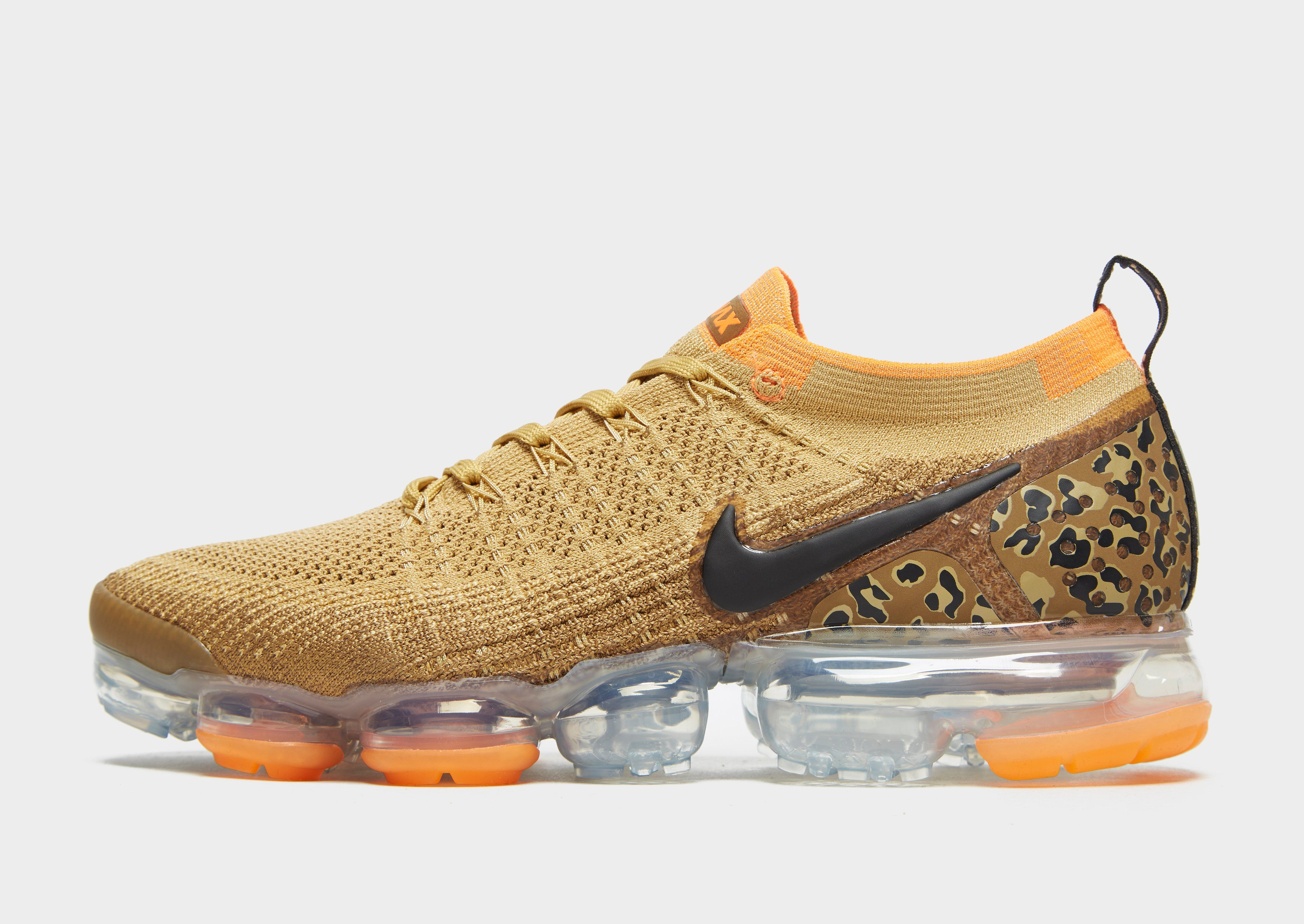 Nike 2 Air VaporMax Flyknit 2 Nike   JD Sports 0dc69d