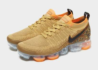 competitive price bf73d 431fc uk nike air max 2017 armada pier c61a6 56635