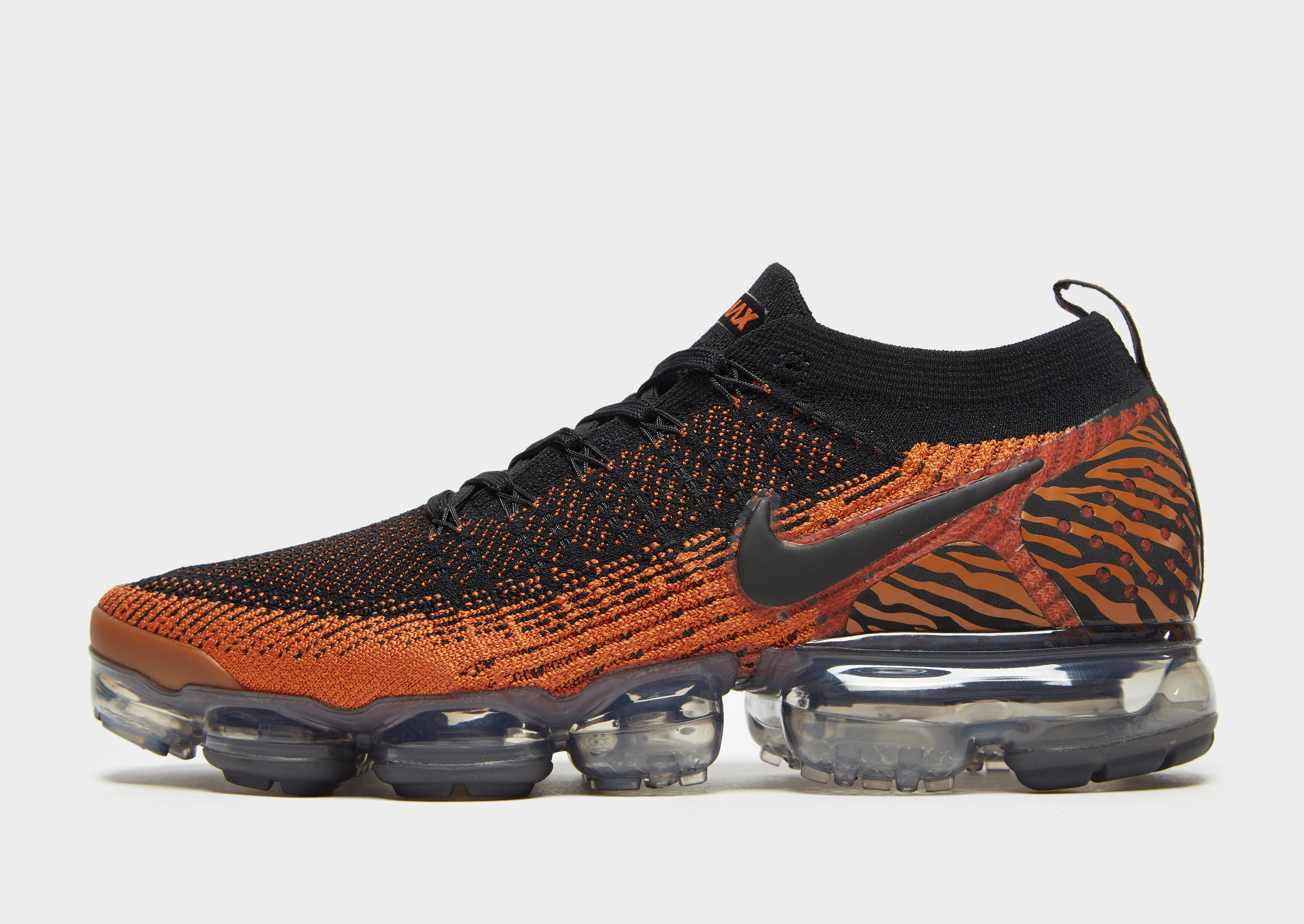 nike vapour max 2