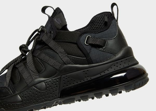 Nike Air Max 270 Bowfin Heren