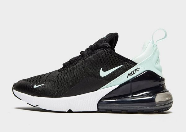 b671f0020b Nike Air Max 270 Women's | JD Sports Ireland