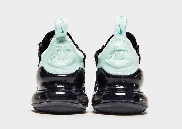 check out ae836 7cc48 ... Nike Air Max 270 Womens cheap sale 87b3e a953e ...