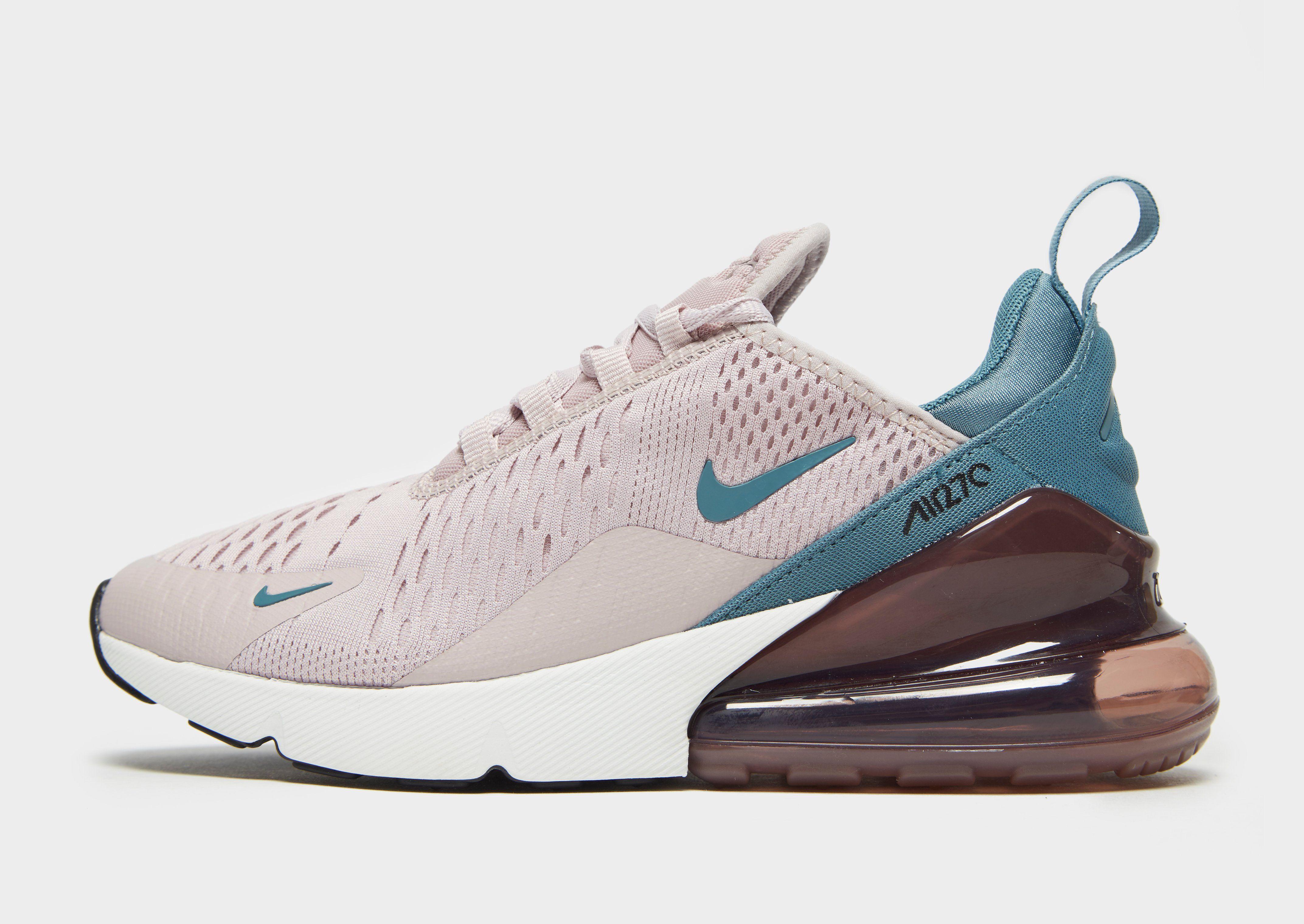 watch 96e2a 45435 Nike Air Max 270 Femme   JD Sports