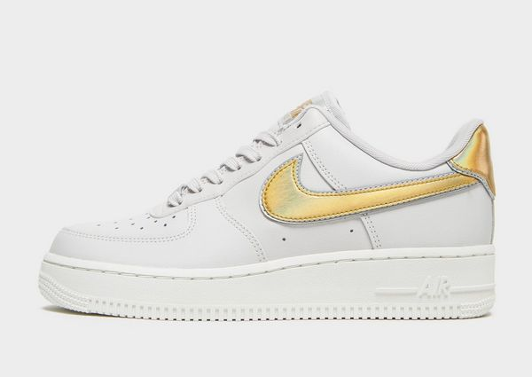 best loved e5a28 7cc89 Nike Air Force 1 07 LV8 Womens  JD Sports