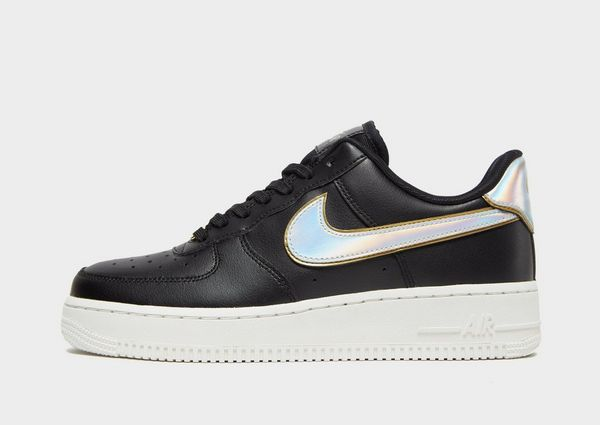 new products 15dc2 aaaef Nike Air Force 1 07 LV8 Donna