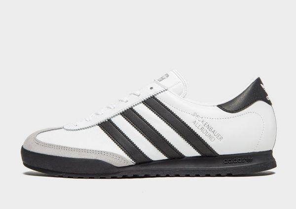 run shoes special section clearance sale adidas Originals Beckenbauer Herren | JD Sports