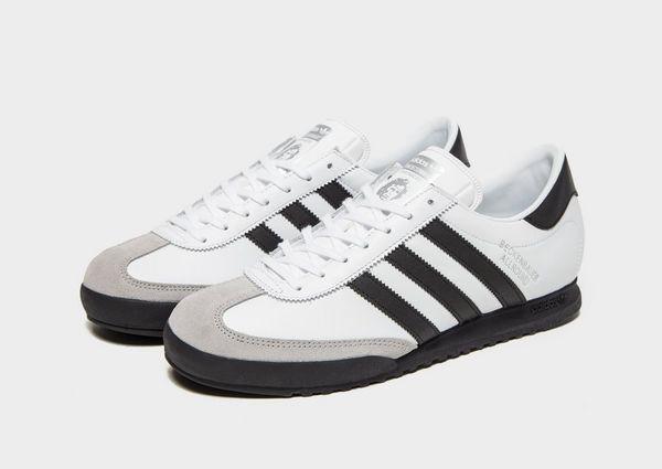 Herren Adidas Originals Herrenschuhe | JD Sports