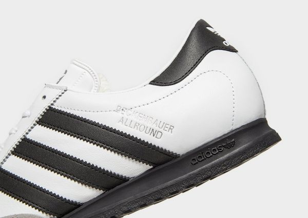 adidas Originals Beckenbauer Heren | JD Sports